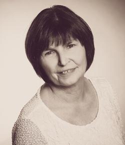 Elke Hearn