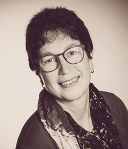 Gertrud Többen