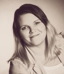 Jessica Traube