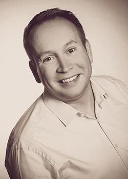 Lars Nordbruch