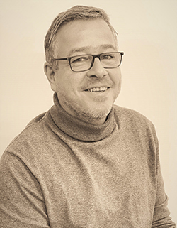 Thomas Greskamp