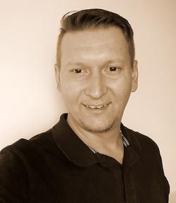Adnan Husanovic
