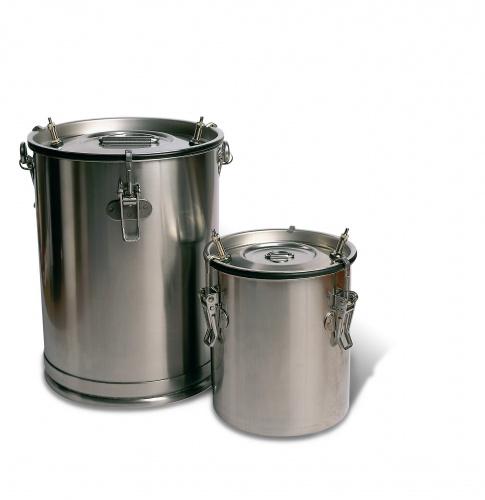 Anaerobic Jars