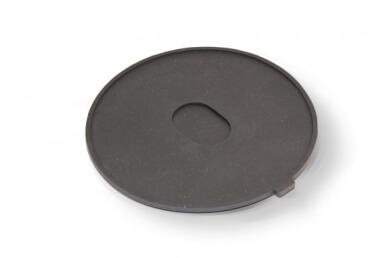 Instant Access Porthole Membrane